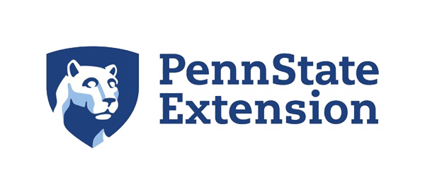 Penn-State-Extension
